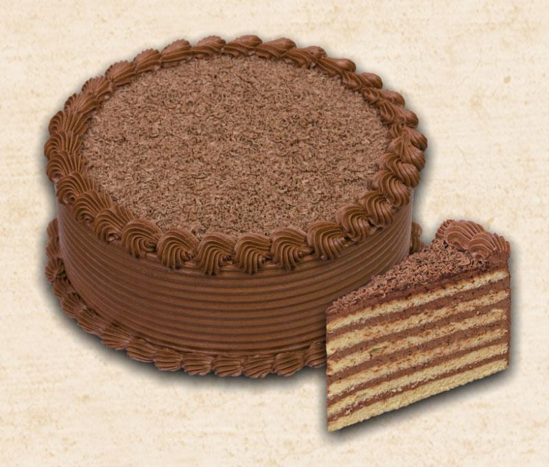 torta receptek és képek Stefánia torta receptek   Egyszerű Gyors Receptek torta receptek és képek