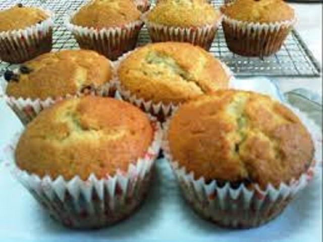 dioskosarka_muffin
