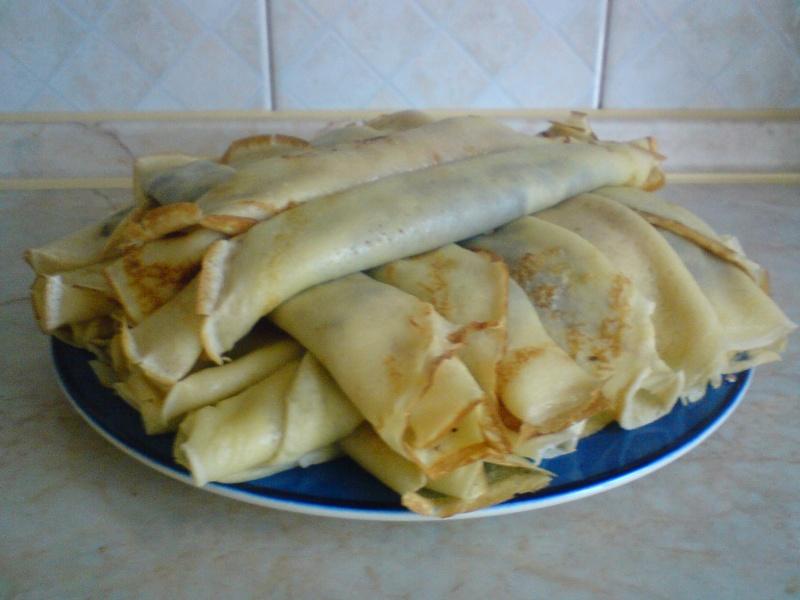 palacsinta (2)