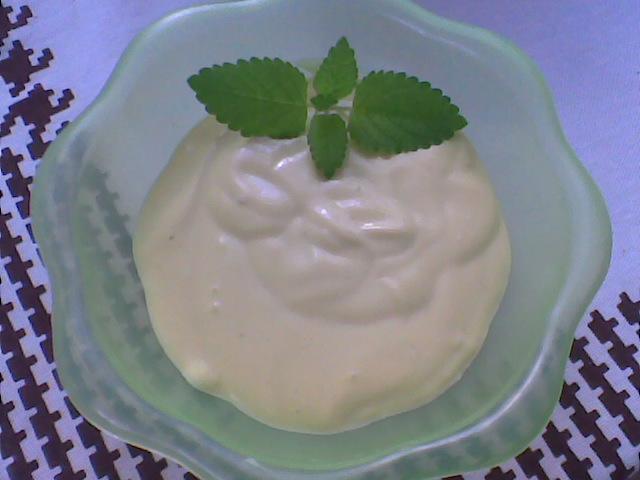 expressz majonéz1