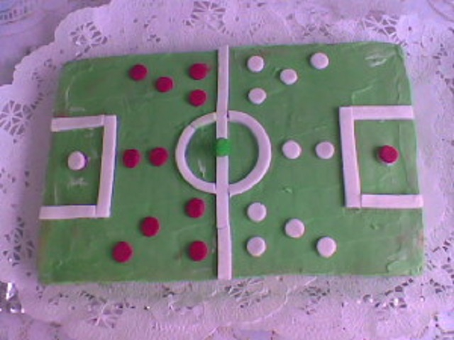 gombfoci-torta