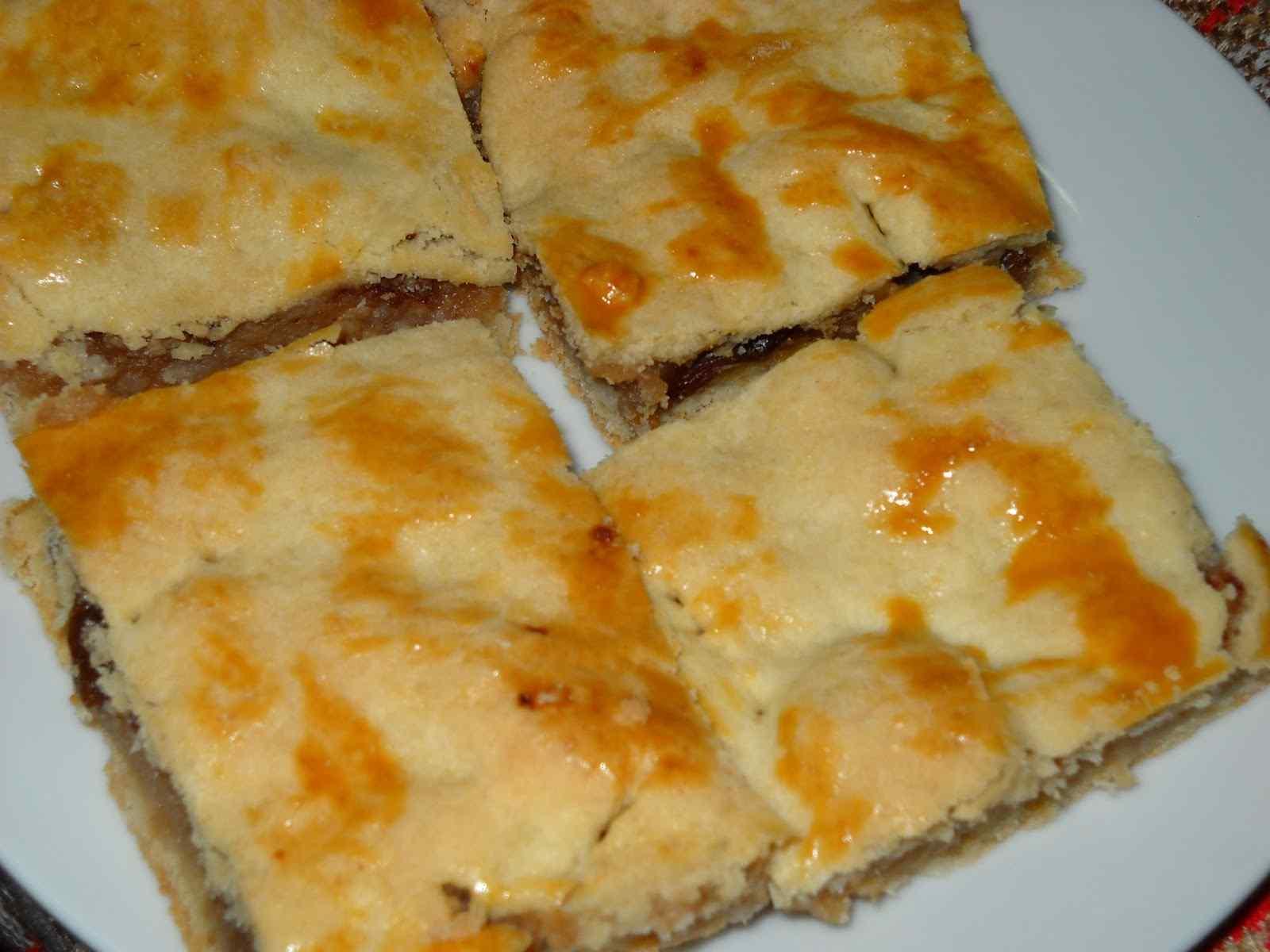hazialmas-pite