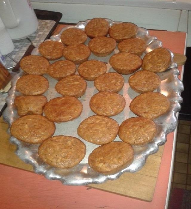 almas_ fahejas_muffin