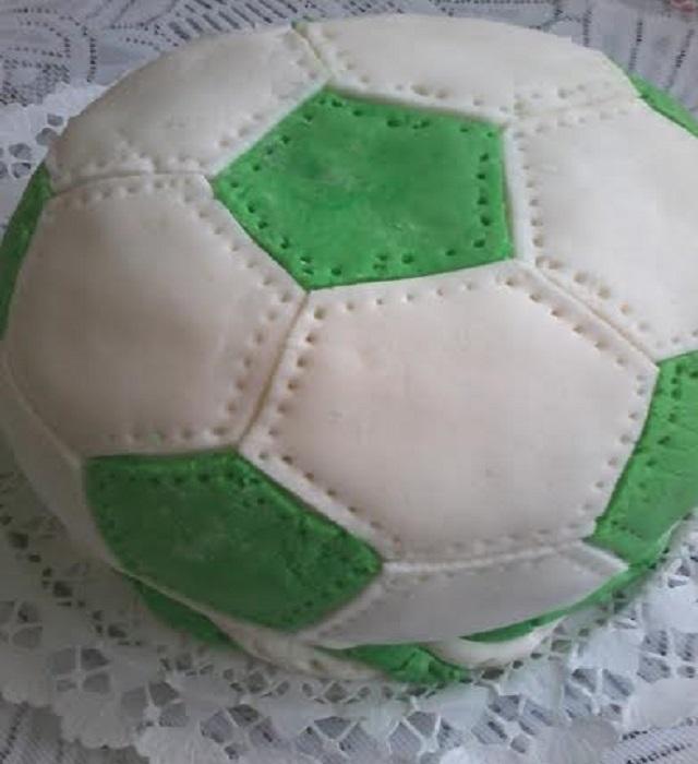 focilabda-torta