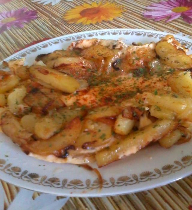 hagymas-sult-krumpli-tojassal