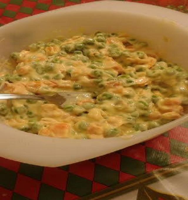 hazi-majonezes-salata