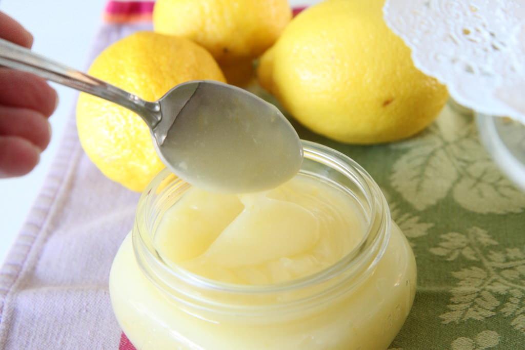 citrommartas