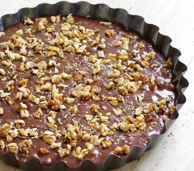 csokolades_szelet