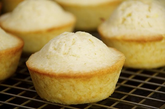 varazslatos_turos_muffin