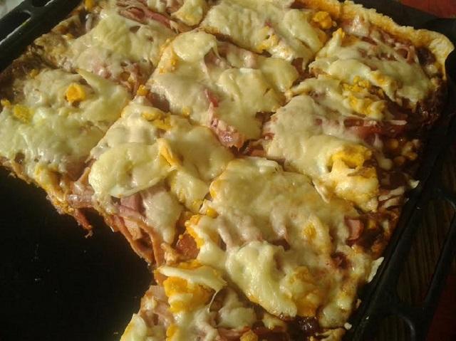 leveles-pizza