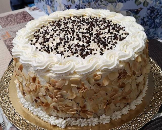 + Best sütemények images in   sütemények, desszertek, édességek